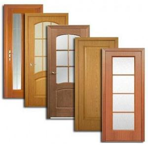 Двери, дверные блоки Буинска