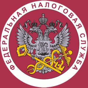 Налоговые инспекции, службы Буинска