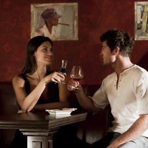 Рестораны, кафе, бары Буинска