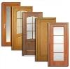 Двери, дверные блоки в Буинске