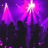 Ночные клубы в Буинске