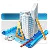 Строительные компании в Буинске