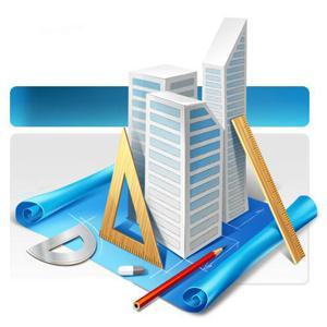 Строительные компании Буинска