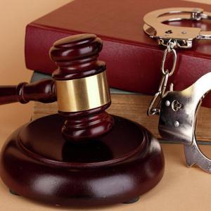 Суды Буинска