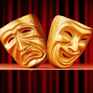 Театры Буинска