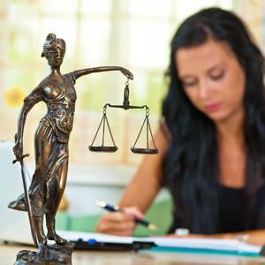 Юристы Буинска