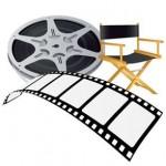 Место встречи - иконка «кинозал» в Буинске